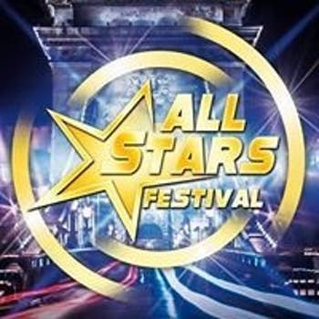 All Stars Festival