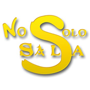 Manu No Solo Salsa