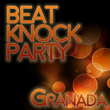 Beat Knock Party