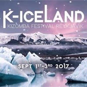 K-Iceland Festival