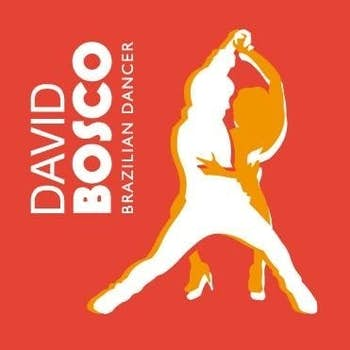 David Bosco