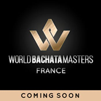 World Bachata Masters France