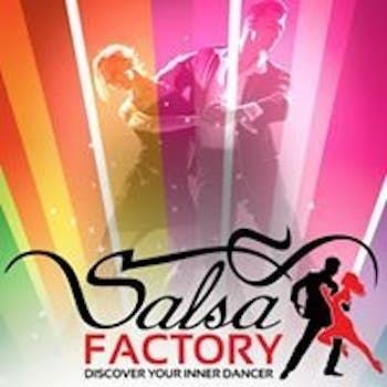 Salsa Factory