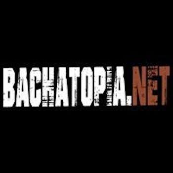 Bachatopia.net