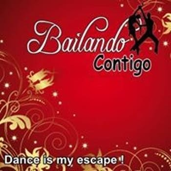Bailando Contigo