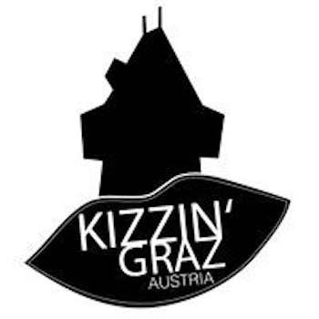 Kizzin' Graz Festival