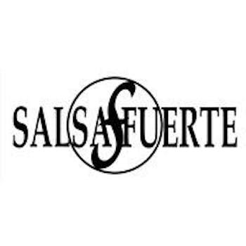 Salsa Fuerte Tánciskola