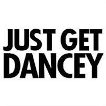 Get Dancey - Kizomba Festival