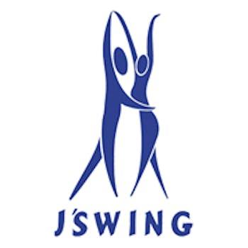 JSwing Alcorcon