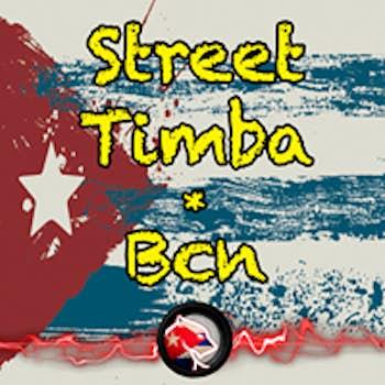 Street Timba Bcn