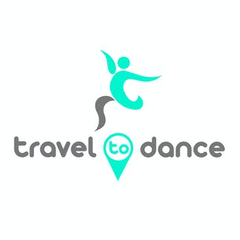 TravelToDance
