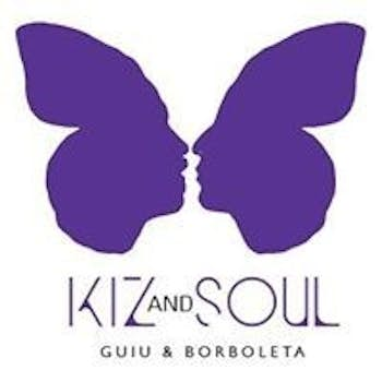 Kiz and Soul - Guiu&Borboleta