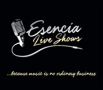 Esencia Live Shows Málaga