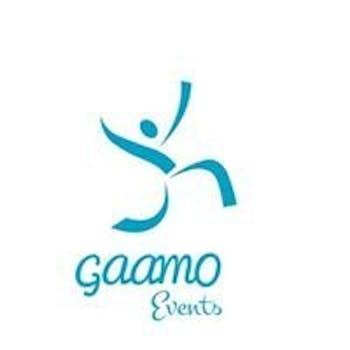 GAAMO Events