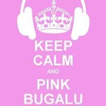 Pink'Bugalu