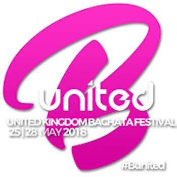 Bunited - United Kingdom Bachata Festival