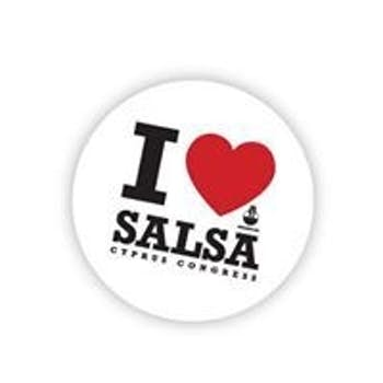 Cyprus Salsa Congress (salsacyprus.com)