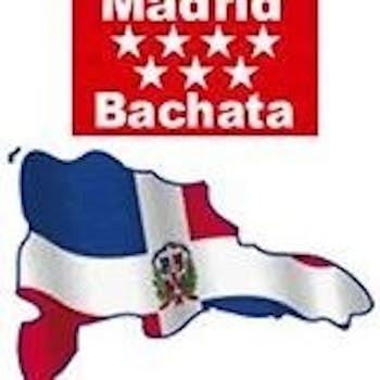 Madrid Bachata