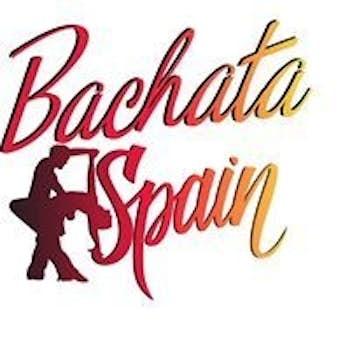 Bachata Spain