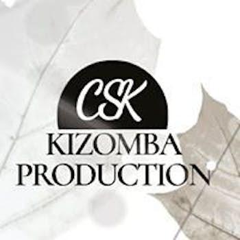 CSK Kizomba Production