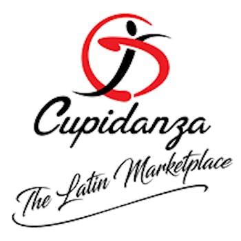 Cupidanza