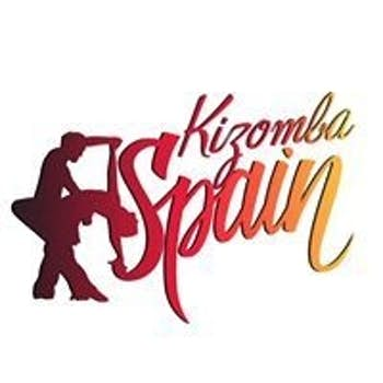 Kizomba Spain