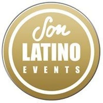 Son Latino Events