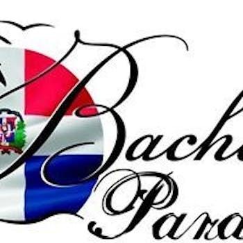 Bachata Paradies