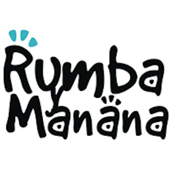 Rumba y Manana // Afro-Cuban Festival in Cracow