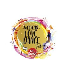 Love Dance Festival