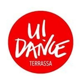 Udance Terrassa