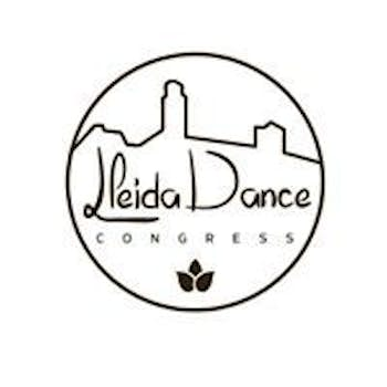 Lleida Dance Congress