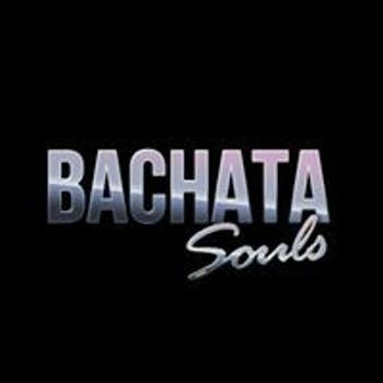 Bachata Souls Prague