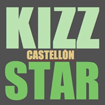 Kizz Star Festival