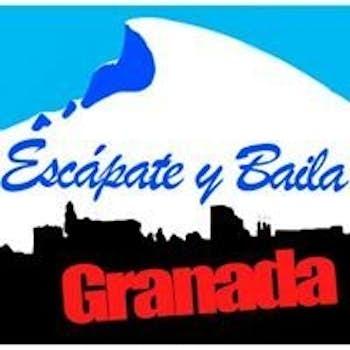 Escápate y baila Granada