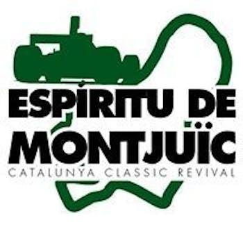 Espíritu de Montjuïc