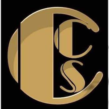 El Sotano-Casino club