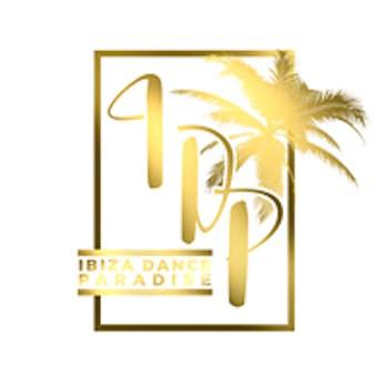 Ibiza Dance Paradise