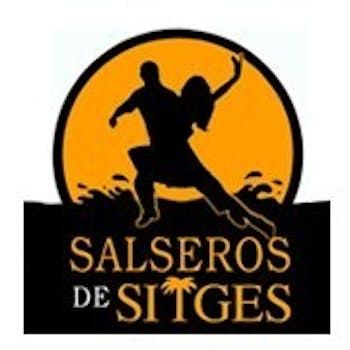 Salseros de Sitges