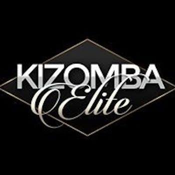 Kizomba Elite
