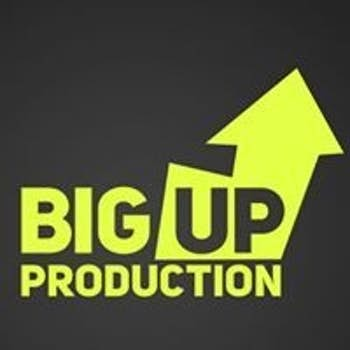 BigUp Prod