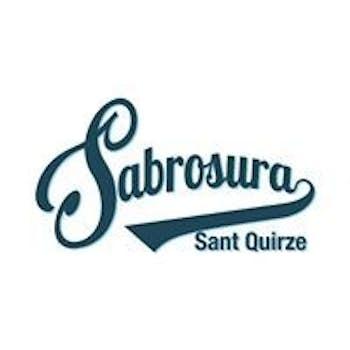 Sabrosura Sant Quirze