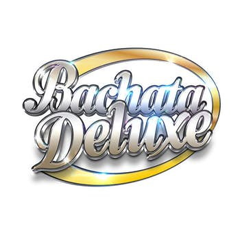 Bachata Deluxe
