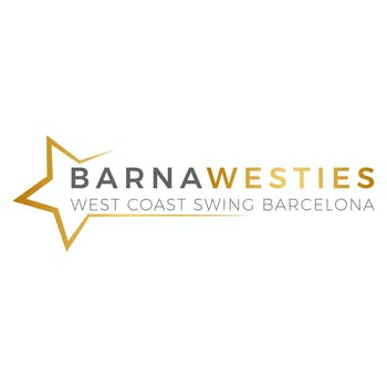 BarnaWesties - West Coast Swing Barcelona