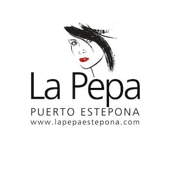 Sala La Pepa