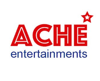 ACHÉ ENTERTAINMENTS