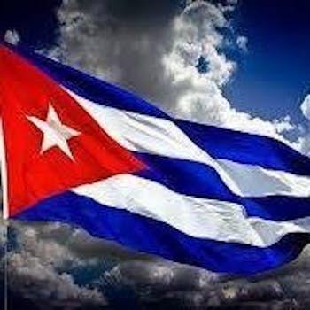 Cubanos en Europa