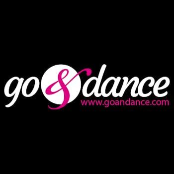 www.goandance.com