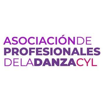 Asociacion de Profesionales de la danza de Castilla y León
