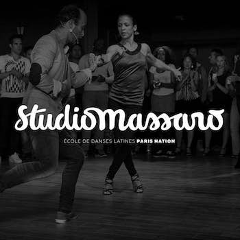 Studio Massaro